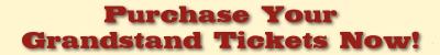 Feb26th2015_Grandstand-Tckets
