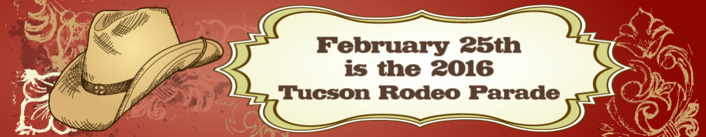 Feb25th2016_TucsonRodeoParade