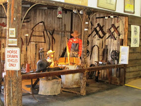 MuseumPage_1900blacksmith