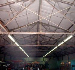 MuseumPage_hangar