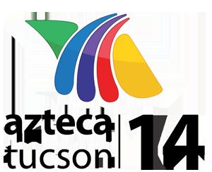 Azteca-tucson-14-logo-icono-300x300-1