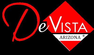 De Vista Logo 6