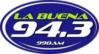 La Buena - small (003)