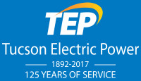 TEP 125 Yrs FULL LOGO WHITE