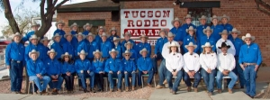 2018 Parade Committee