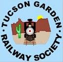 tucsongardenrailwaysociety