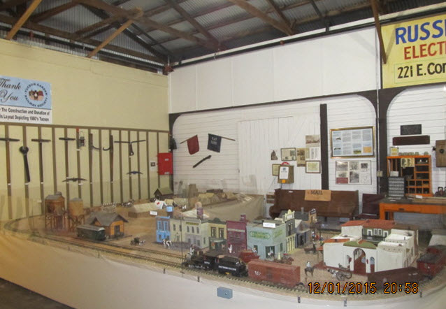 MuseumPage_railroaddisplay