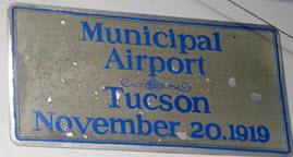 municipalairporttucsonNov20