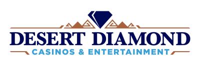 DDC Logo-Update-CMYK-LB