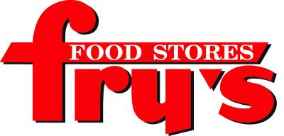 Fry's new logo 2015