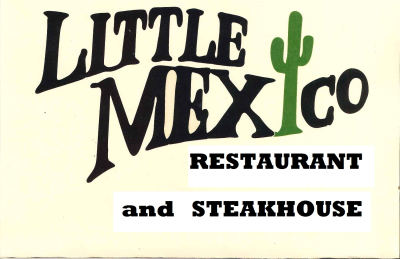 Little Mexico logo_Page_1 2015