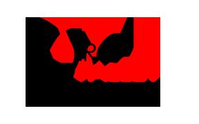 oro valley voice high res logo-1