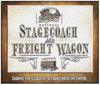 11th Annual National Stagecoach & Freight Wagon Association