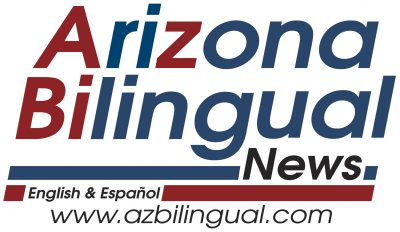 Arizona Bilingual News Sponsor of Tucson Rodeo Parade and Museum